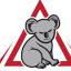 Koala BJJ