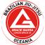 Gracie Barra Oceania