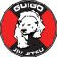 Guigo Jiu Jitsu