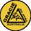 Gracie Humaita Australia
