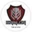 Babilon Team Jiu-Jitsu