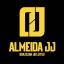 JFC Almeida JJ