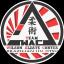 WAC Team