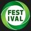 AJP Festival