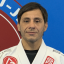 Leandro Gontijo Fernandes